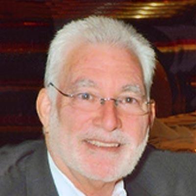 Lawrence Snetman MD