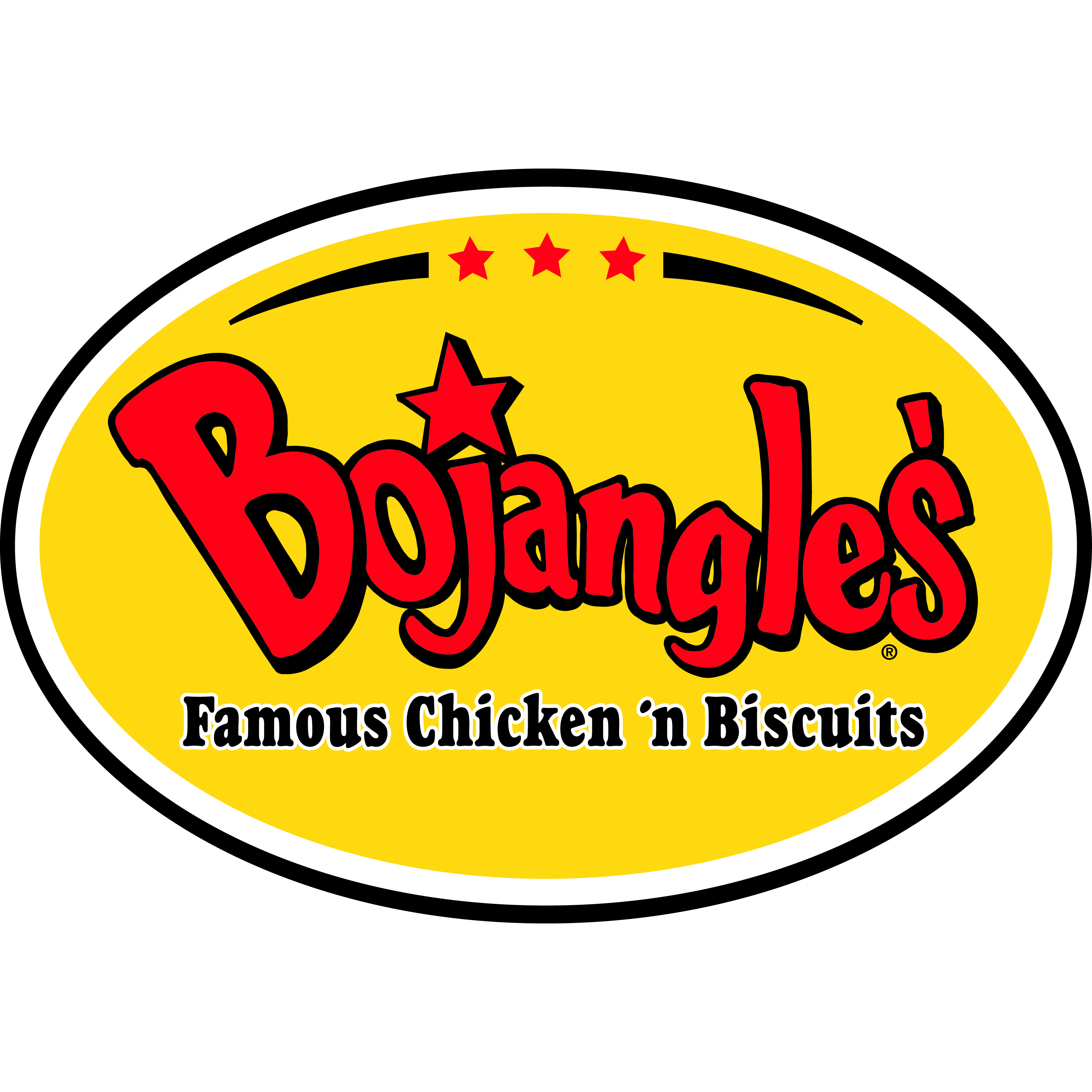 Bojangles' Famous Chicken 'n Biscuits - Chattanooga, TN - Restaurants