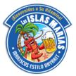 Las Islas Marias