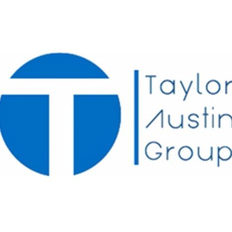 The Taylor-Austin Group LLC - Milford, CT 06461 - (203)522-6164 | ShowMeLocal.com