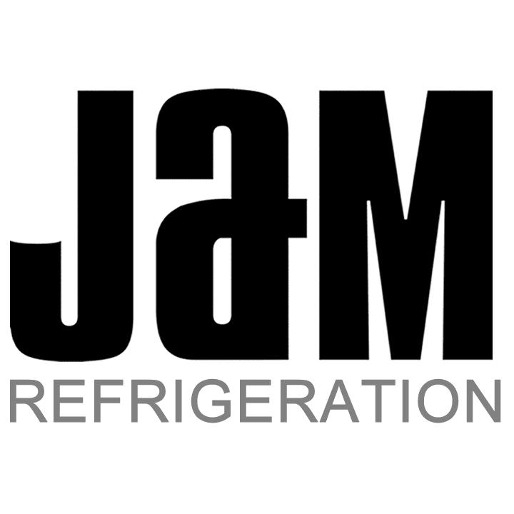 J & M Refrigeration