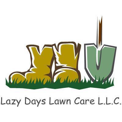 Lazy T Lawn Service LLC
