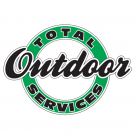 Total Outdoor Services