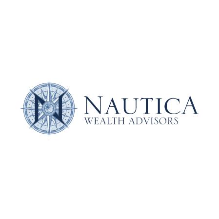 Nautica Wealth Advisors