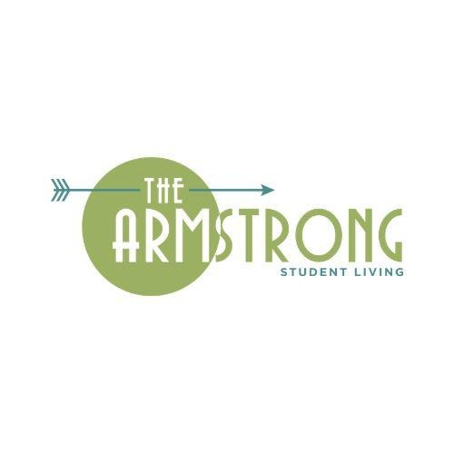 The Armstrong Apartments