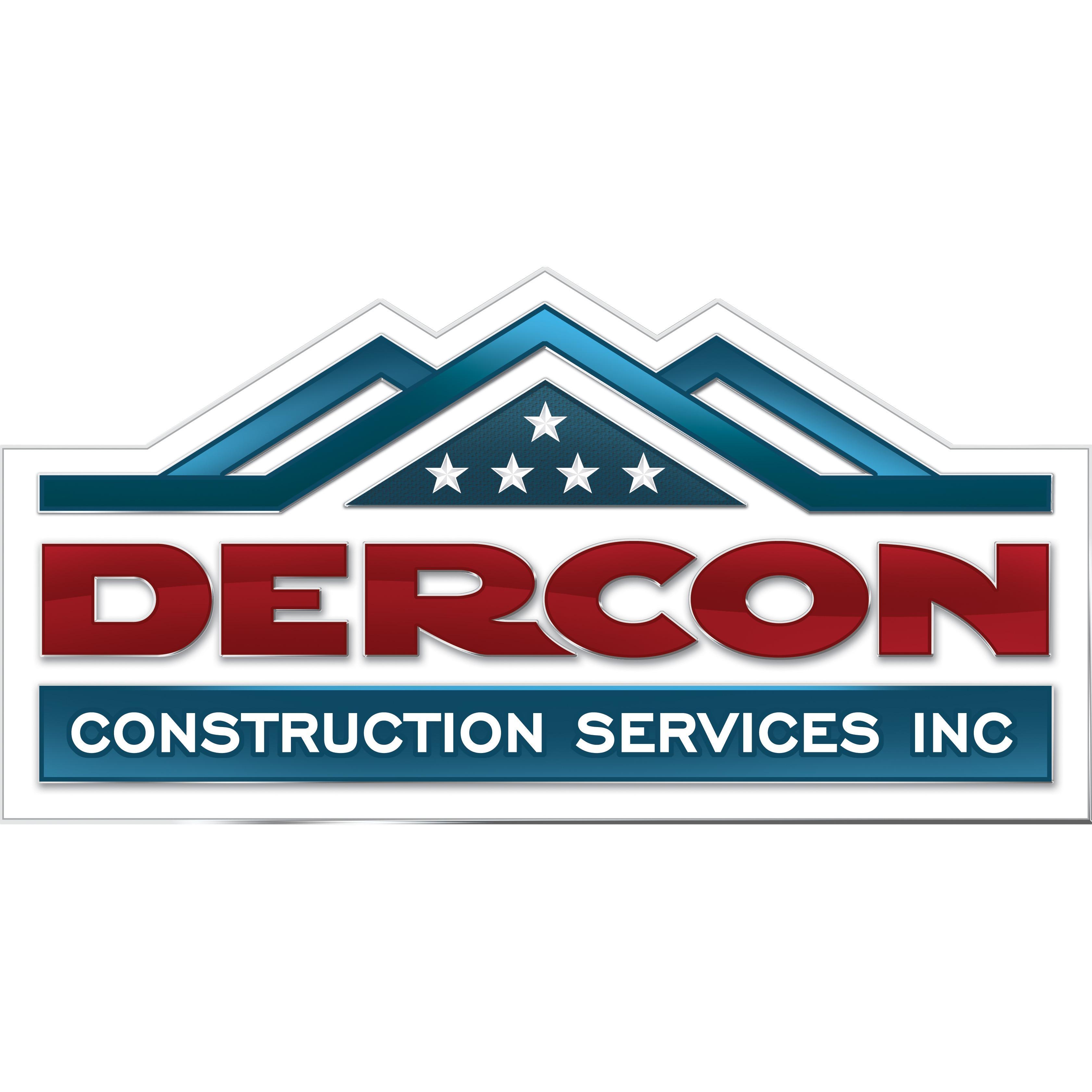Dercon Construction Services Inc.