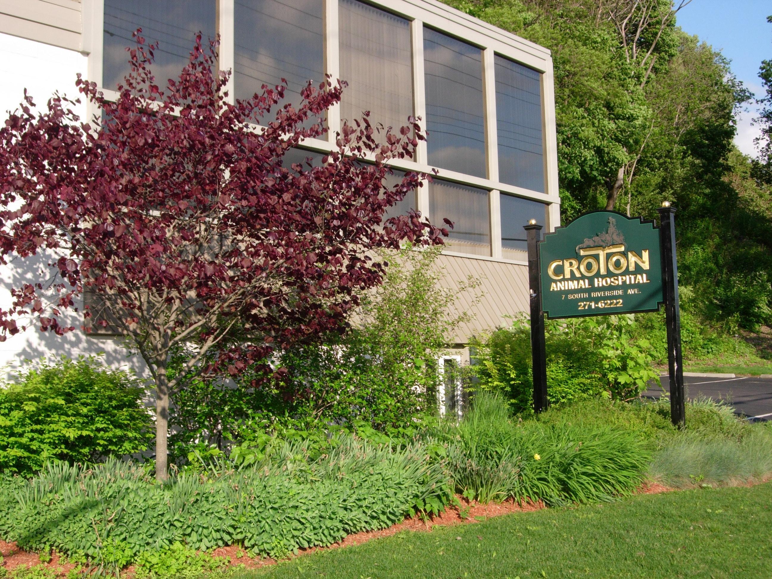 Motels Croton On Hudson Ny