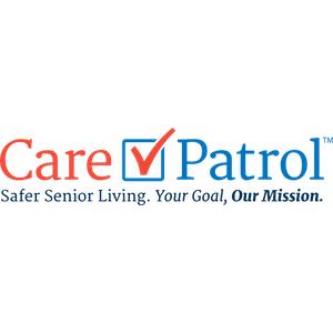 CarePatrol: Senior Care Placement in Chandler/Gilbert