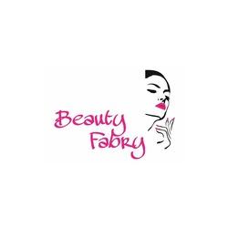 Estetica Beauty Fabry