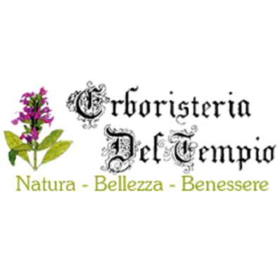 Naturopatia del Tempio - Erboristeria Il Tempio di Venere