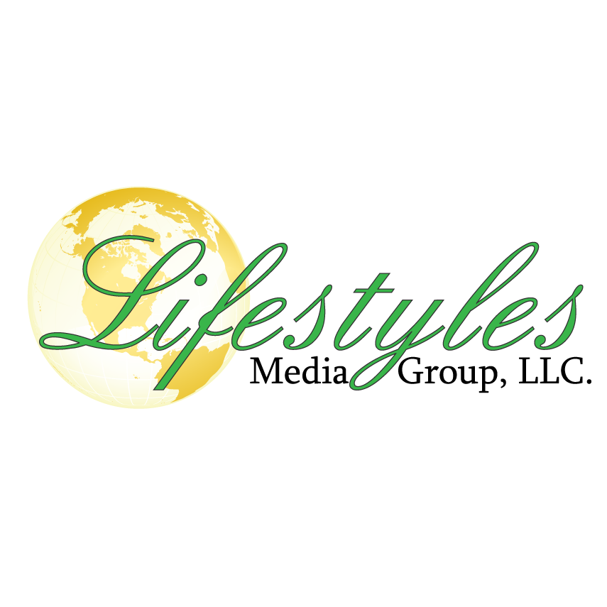 Lifestyles Media Group LLC