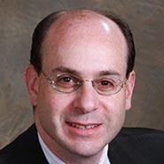 Alan Schneider MD