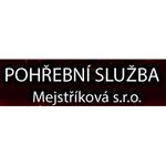 Marie Mejstříková - Pohřební služba s.r.o.