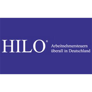 Bild zu HILO® Lohnsteuerhilfeverein HILO e.V in München