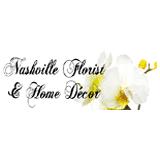 Nashville Florist