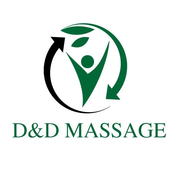 D&D Massage