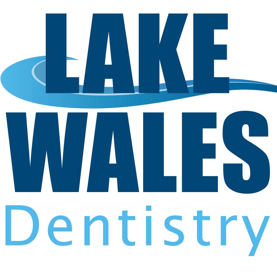 Lake Wales Dentistry