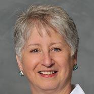Stephanie Snyder MD