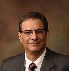 image of Richard Bertuola - Ameriprise Financial Services, Inc.