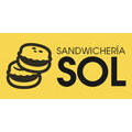SANDWICHERIA SOL