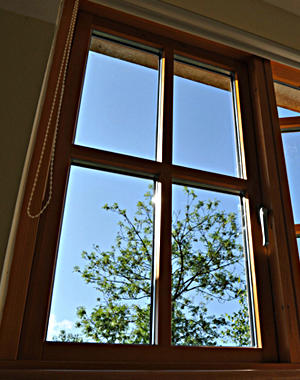 Middlefield windows and doors coupons near me in parma for Windows and doors near me