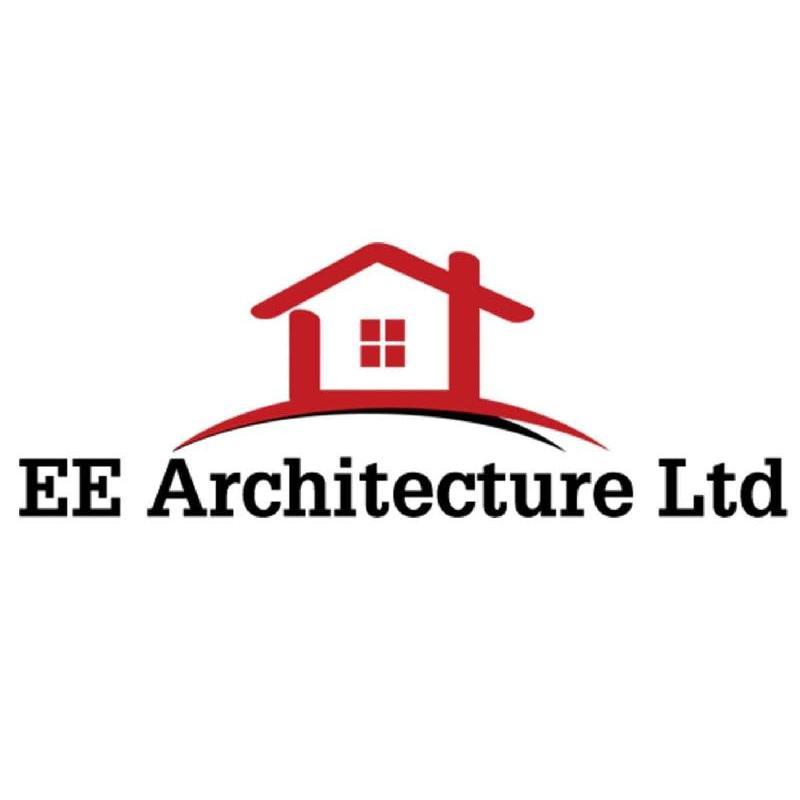 EE Architecture Ltd - Manchester, Lancashire M8 8NZ - 07939 844847 | ShowMeLocal.com