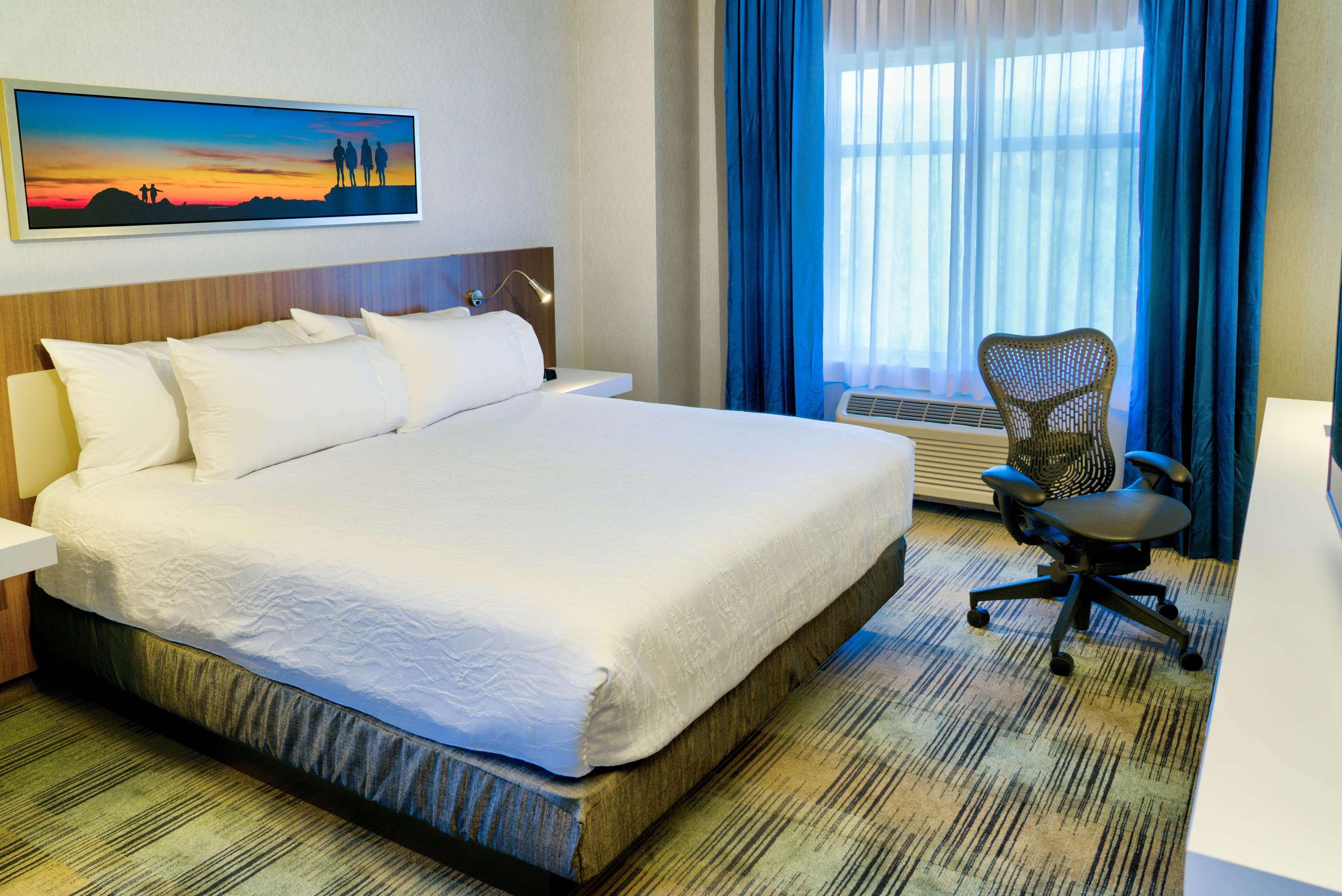 Hilton Hotels Near Santa Barbara