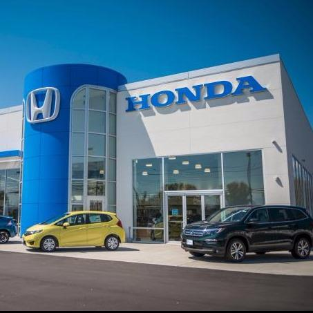 atlantic honda bay shore new york ny