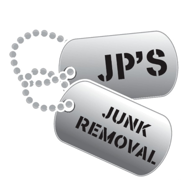 JP's Junk Removal & Power Washing