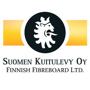 Suomen Kuitulevy Oy