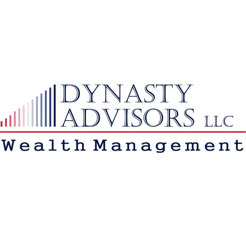 Dynasty Advisors