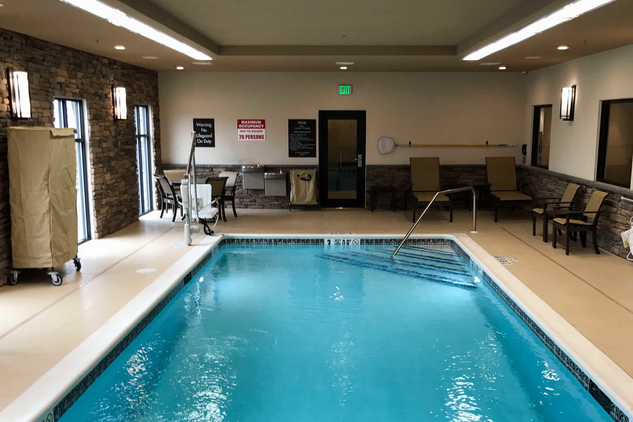 Hotels In Middletown Ny With Indoor Pool