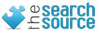 The Search Source - Henderson, NV - Website Design Services