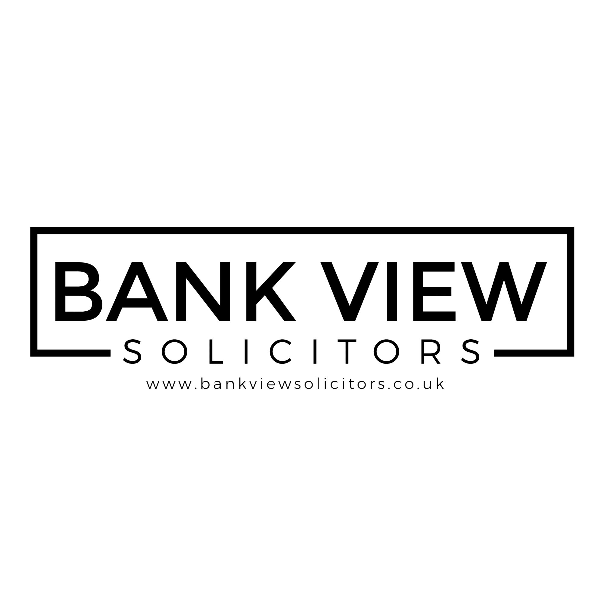 Bank View Solicitors - Blackburn, Lancashire BB2 6AY - 01254 660000 | ShowMeLocal.com