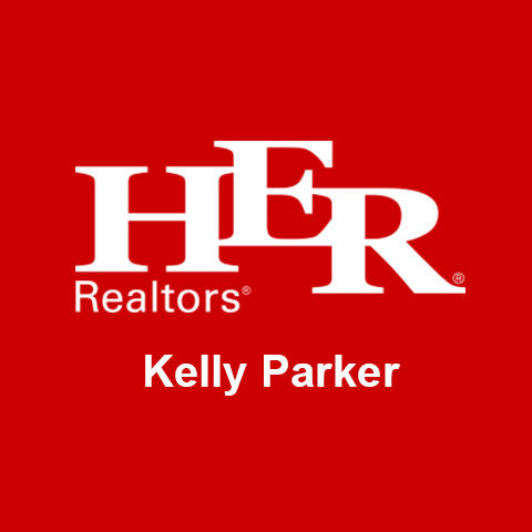 Kelly Parker HER Realtors - Newark, OH 43055 - (740)334-9777 | ShowMeLocal.com