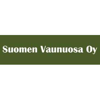 Suomen Vaunuosa Oy