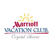 Hotel in FL Marco Island 34145 Marriott's Crystal Shores 600 S Collier Blvd  (239)393-6800