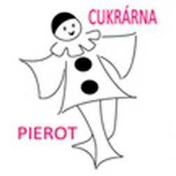 Cukrárna Pierot