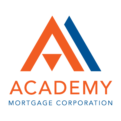 Academy Mortgage - Lake In The Hills
