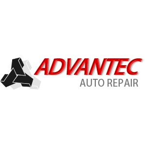 Advantec Auto Repair