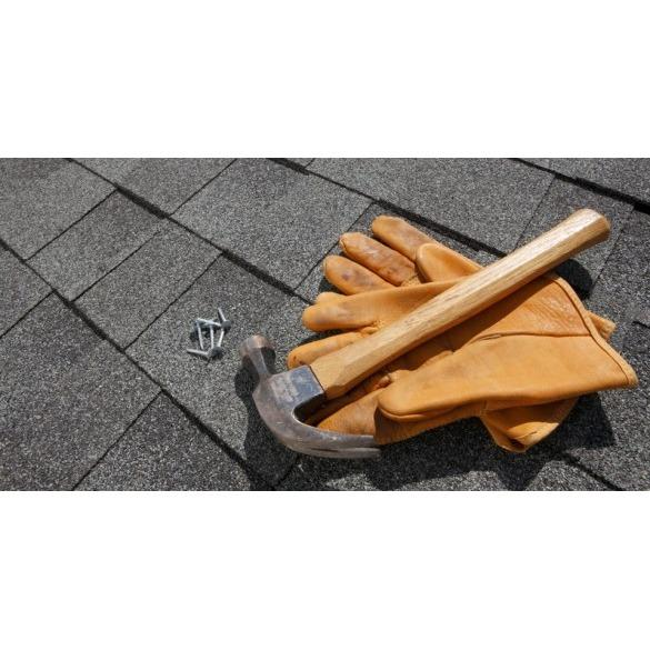 Protechual Home Maintenance Solutions LLC - Biloxi, MS - Roofing Contractors