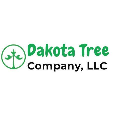 Dakota Tree Company, LLC