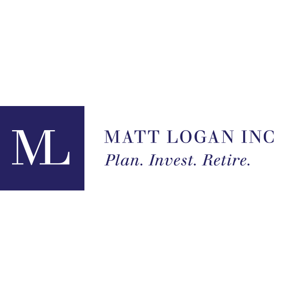 Matt Logan Inc.