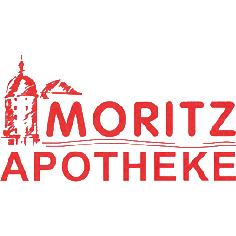 Bild zu Moritz-Apotheke in Meißen