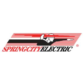 Spring City Electric Inc