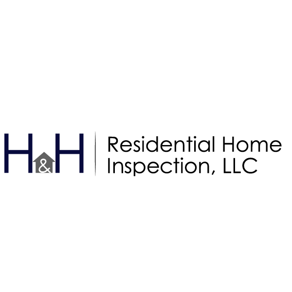 H & H Restoration & Home Inspection