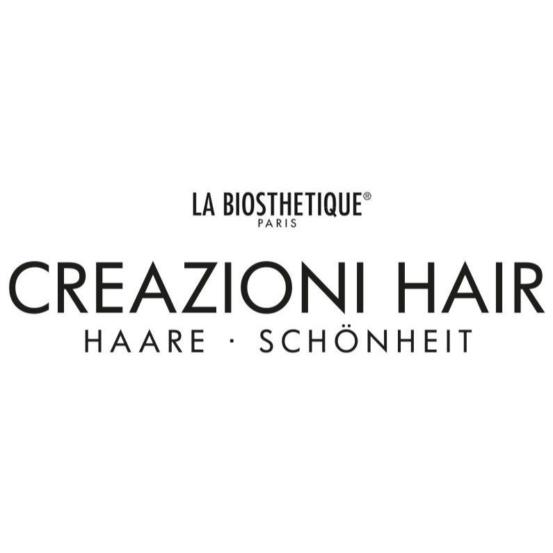 Bild zu Creazioni Hair Friseur Düsseldorf - La Biosthetique in Düsseldorf