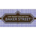 Baker Street Bakery Inc