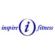 Inspire Fitness - Cedar Park, TX 78613 - (512)260-1500 | ShowMeLocal.com