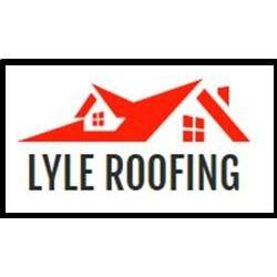 Lyle Roofing - Holyoke, MA - Home Centers